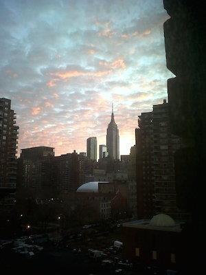 3421, New York, NY, 10011 - Photo 2