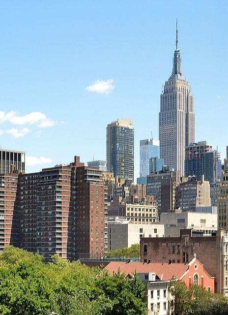 3421, New York, NY, 10011 - Photo 1