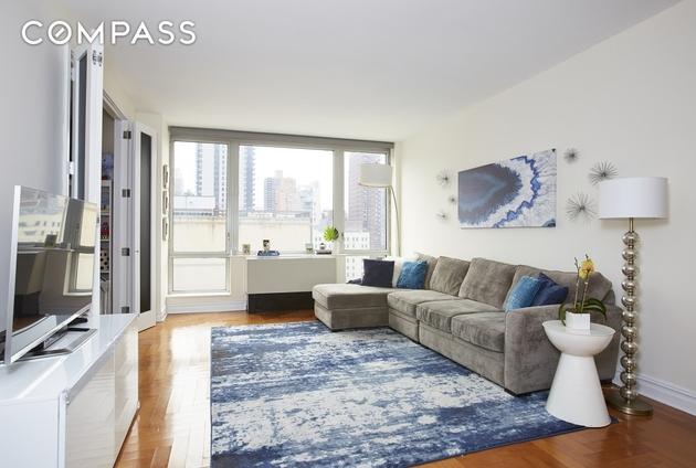 8016, New York, NY, 10022 - Photo 2