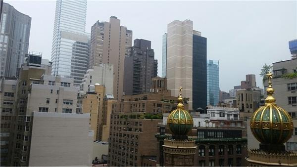 6113, New York, NY, 10022 - Photo 1