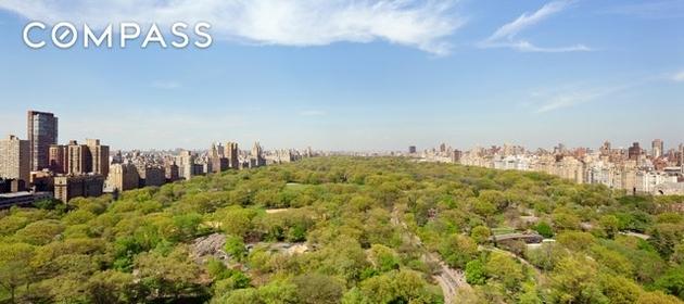 38835, New York, NY, 10019 - Photo 1