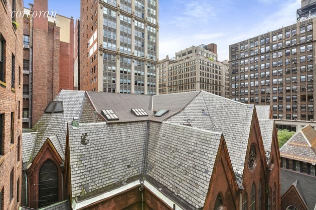 2660, New York, NY, 10010 - Photo 1