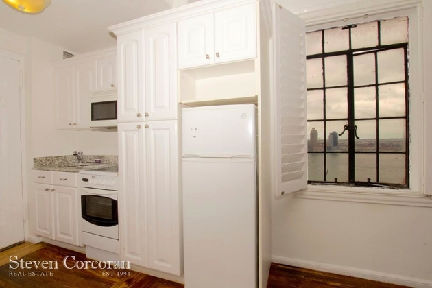 45 Tudor City Pl, New York, NY, 10017 - Photo 2