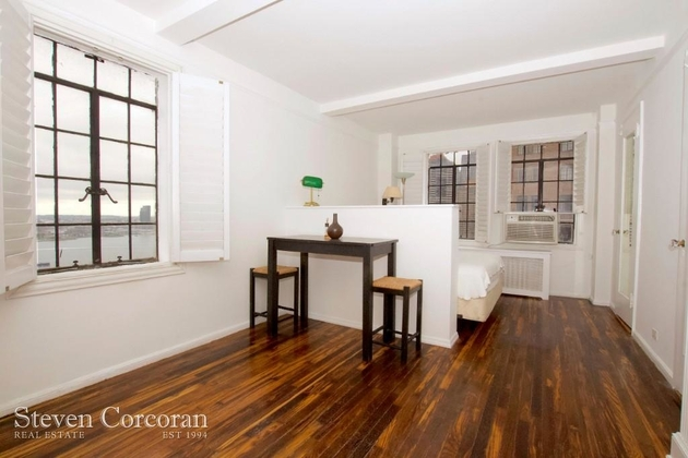 45 Tudor City Pl, New York, NY, 10017 - Photo 1