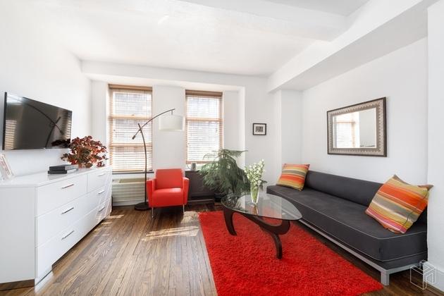 405 W 23rd St, New York City, NY, 10011 - Photo 1