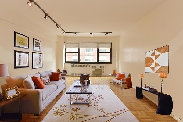 4055, New York, NY, 10021 - Photo 1