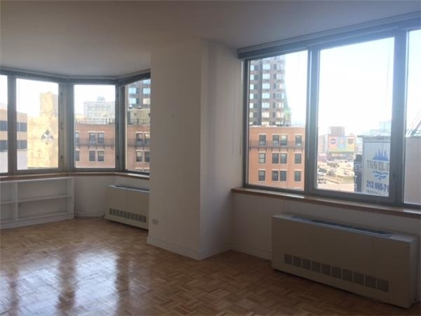 4023, New York, NY, 10036 - Photo 2