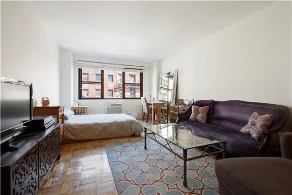 2616, New York, NY, 10003 - Photo 2