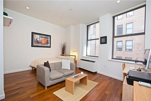 4059, New York, NY, 10005 - Photo 1