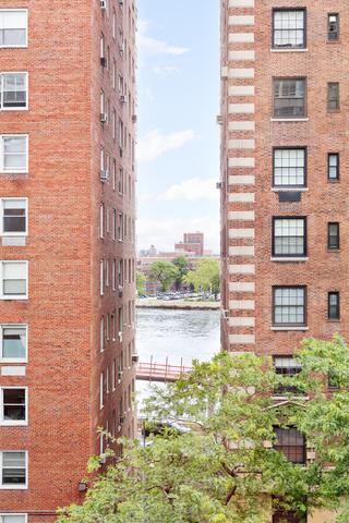 33216, New York, NY, 10021 - Photo 1
