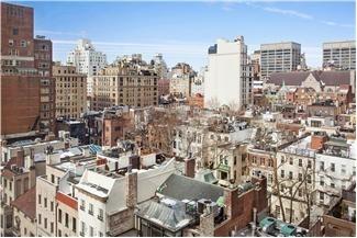 9360, New York City, NY, 10065 - Photo 2