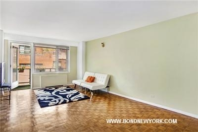 4550, New York, NY, 10075 - Photo 1