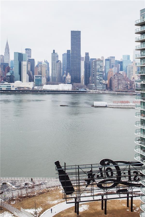 10981, Queens, NY, 11109 - Photo 2