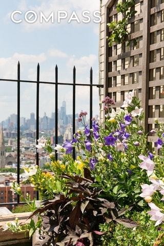 30193, Brooklyn, NY, 11215 - Photo 2