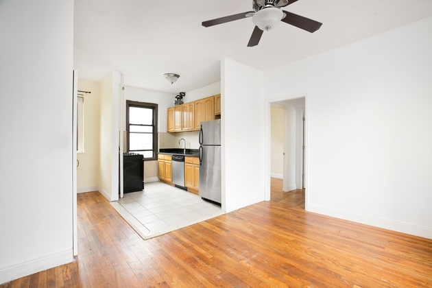 21-15 33rd St, Queens, NY, 11105 - Photo 1