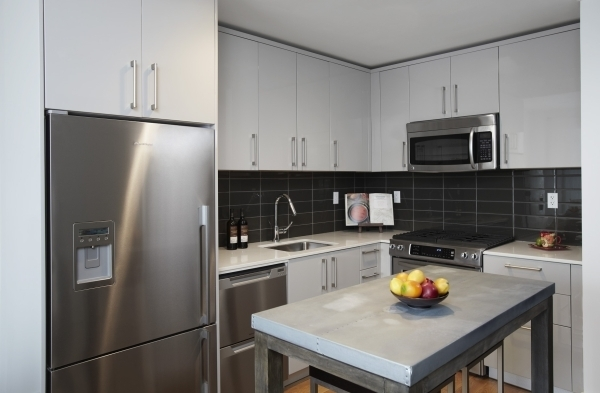 3466, Brooklyn, NY, 11211 - Photo 2