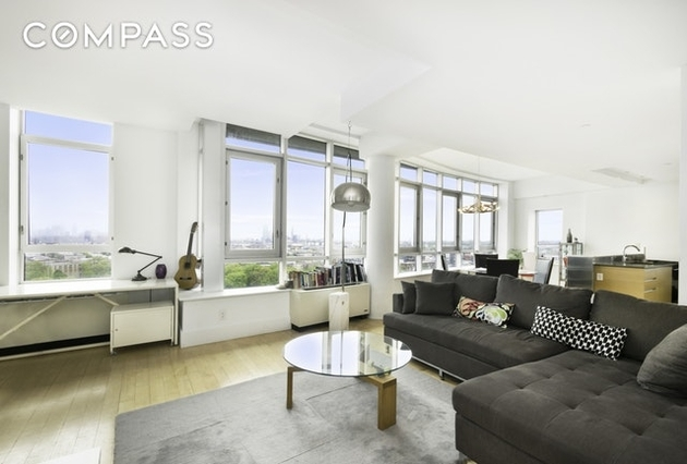8802, Brooklyn, NY, 11211 - Photo 2