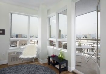 3472, Brooklyn, NY, 11211 - Photo 2
