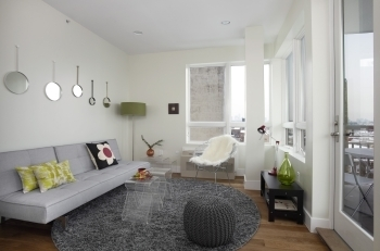 3472, Brooklyn, NY, 11211 - Photo 1