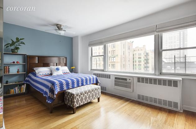 3199, New York, NY, 10065 - Photo 2