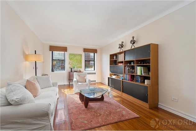 3159, Brooklyn, NY, 11218 - Photo 2