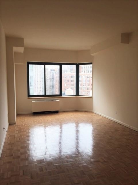 6903, New York, NY, 10023 - Photo 2