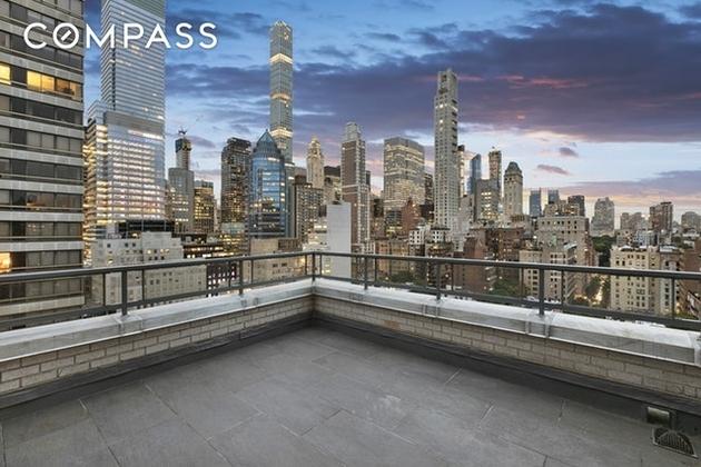18238, New York, NY, 10065 - Photo 1