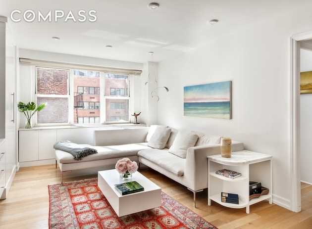 3511, New York, NY, 10028 - Photo 1