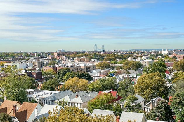 2361, Brooklyn, NY, 11218 - Photo 1