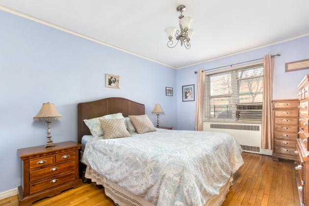 4552, New York, NY, 10128 - Photo 1