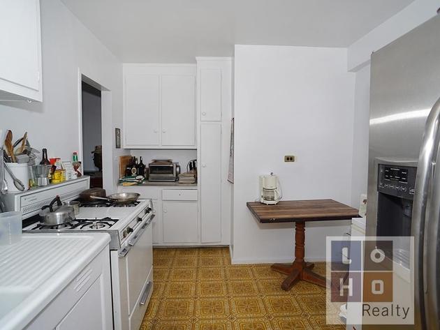 4226, New York City, NY, 10002 - Photo 2
