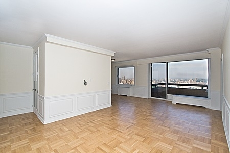 22741, New York City, NY, 10128 - Photo 2