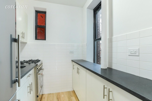 439 Hicks St, Brooklyn, NY, 11201 - Photo 1