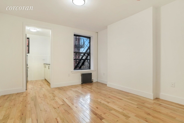 439 Hicks St, Brooklyn, NY, 11201 - Photo 2