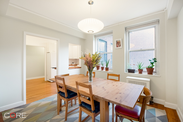 34 79th St, Queens, NY, 11372 - Photo 2