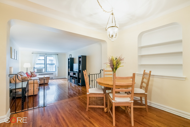 35 76th St, Queens, NY, 11372 - Photo 2