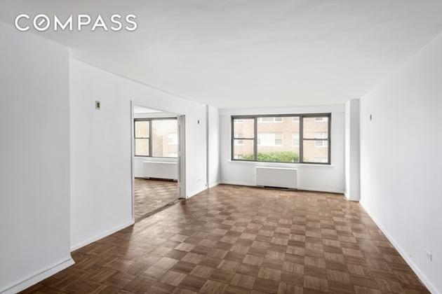 196 E 75th St, New York, NY, 10021 - Photo 1