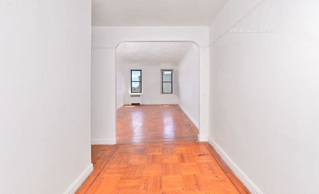2132, New York, NY, 10027 - Photo 2