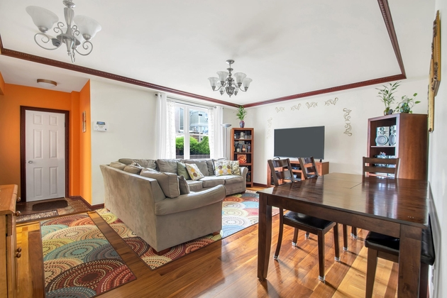 3610, Queens, NY, 11385 - Photo 2