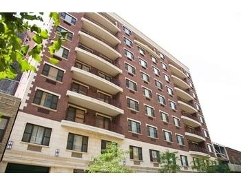 5599, Queens, NY, 11101 - Photo 1