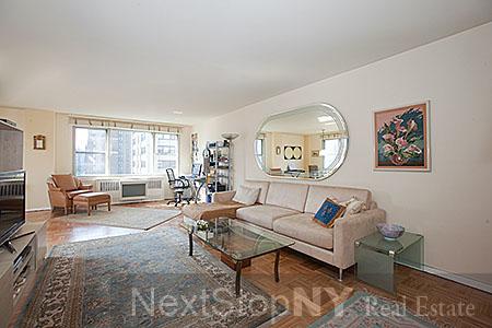 4586, New York, NY, 10016 - Photo 1