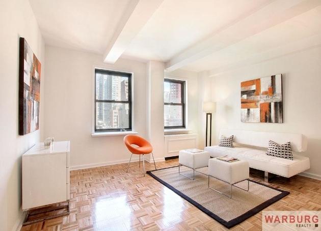 3443, New York, NY, 10017 - Photo 1