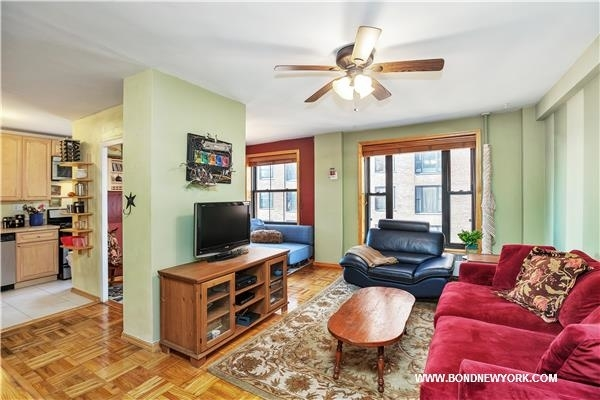 3820, Brooklyn, NY, 11238 - Photo 1
