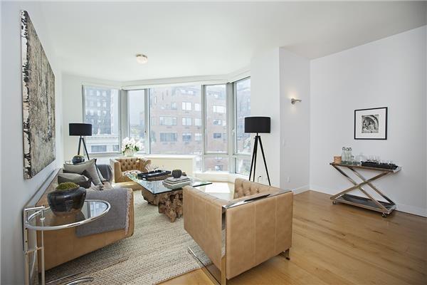 13409, New York, NY, 10011 - Photo 1