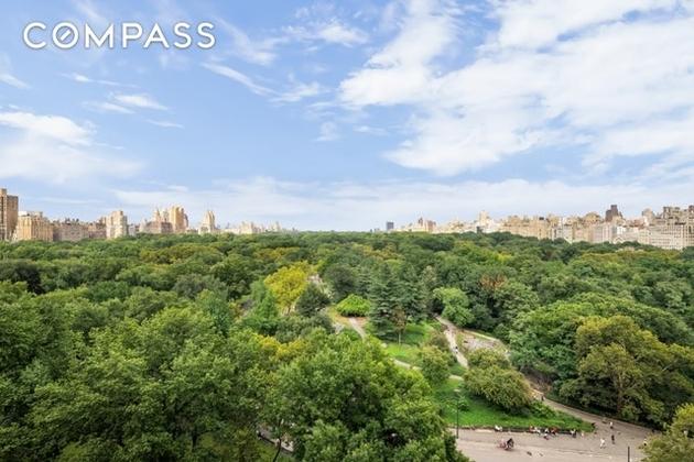 120 Central Park S, New York, NY, 10019 - Photo 2