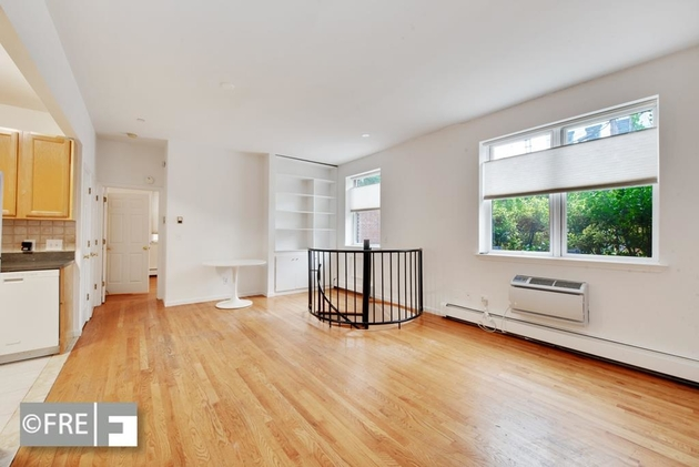 4720, New York City, NY, 11231 - Photo 2