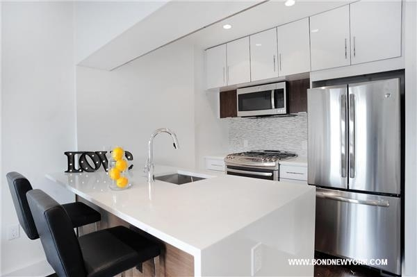 3211, Queens, NY, 11106 - Photo 2