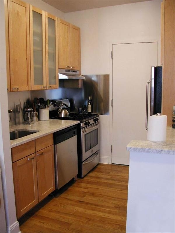 5075, Brooklyn, NY, 11201 - Photo 2