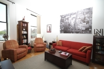3714, Brooklyn, NY, 11217 - Photo 2