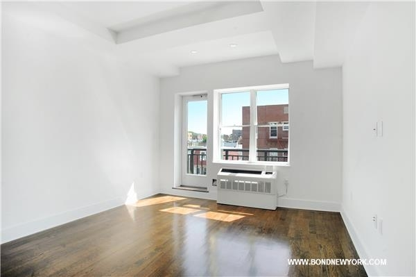 3765, Queens, NY, 11106 - Photo 1